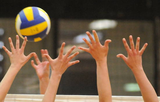 VolleyballHands2