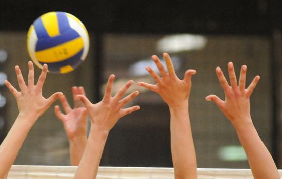 VolleyballHands2